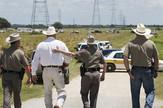 Teksas foto Tanjug AP (3)