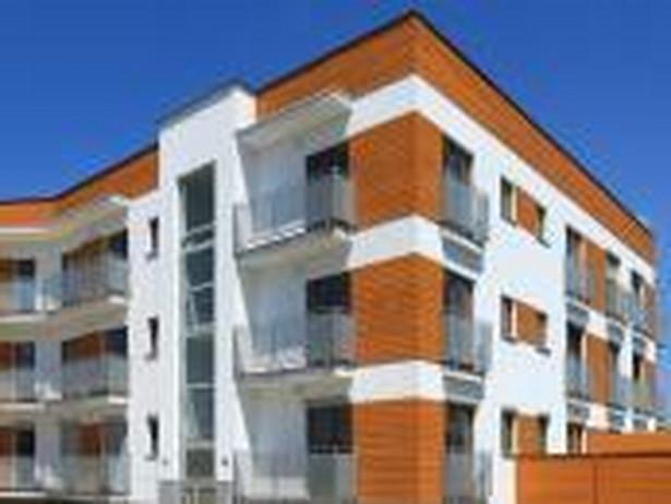 Wstępne wyniki narodowego spisu powszechnego wykazały, że 31 marca 2011 r. w Polsce było 13,7 mln mieszkań.