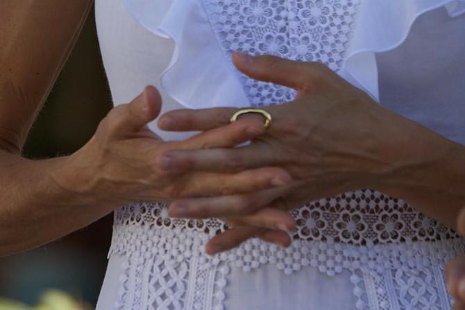 Prsten španske kraljice