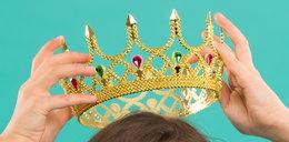 Miss straciła koronę, bo... ruszała pupą