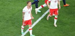Euro 2020. Kim jest Karol Linetty?