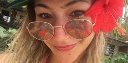 Tajemnicza śmierć pięknej miss. Miała tylko 23 lata