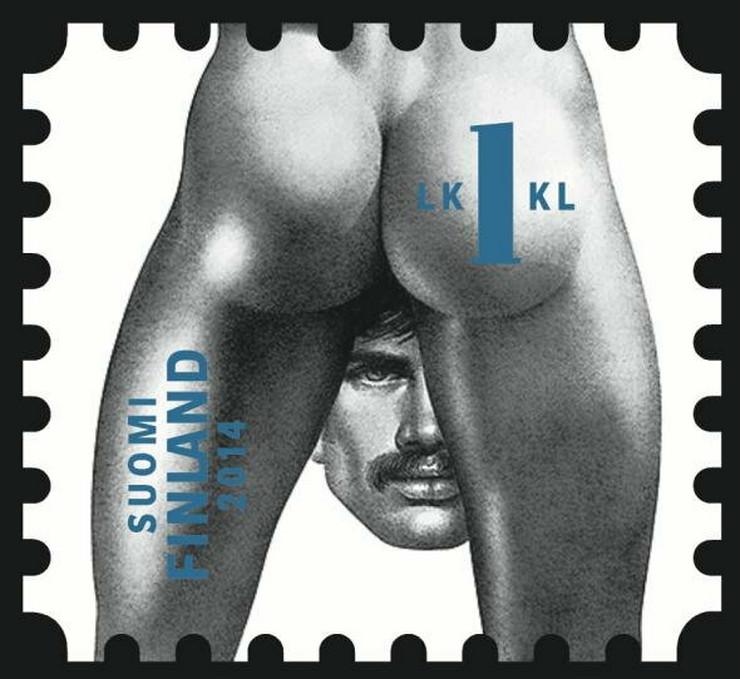 458684_finska-02