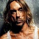 "Iggy Pop - ""California Bleeding"""