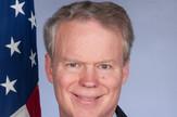 Greg Delawie foto Promo State Department