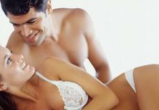 Ingyenes mobil ázsiai pornó videó