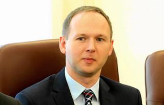 Były szef KNF Marek Chrzanowski pozostanie w areszcie