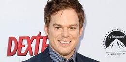 """Śmierć w finale """"Dextera""""! Uwaga, znamy zakończenie serialu!"""