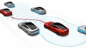 Tesla kończy proces w sprawie Autopilota