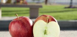 Czy pestki jabłek są trujące? Zaskakujące!