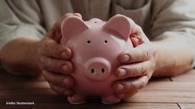 SmartDOM - domowy program oszczędnościowy