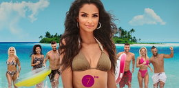 """Rusza """"Hotel Paradise 3"""". To oni jako pierwsi zameldują się w hotelu za Zanzibarze"""