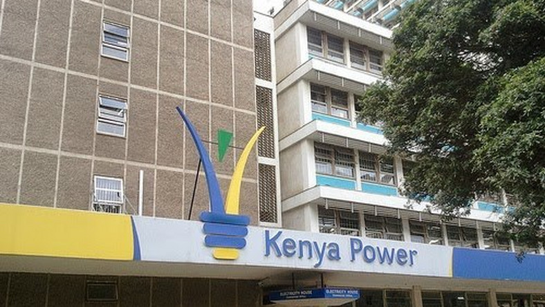 Why you should be very worried if you bought cheap Kenya Power tokens on Facebook