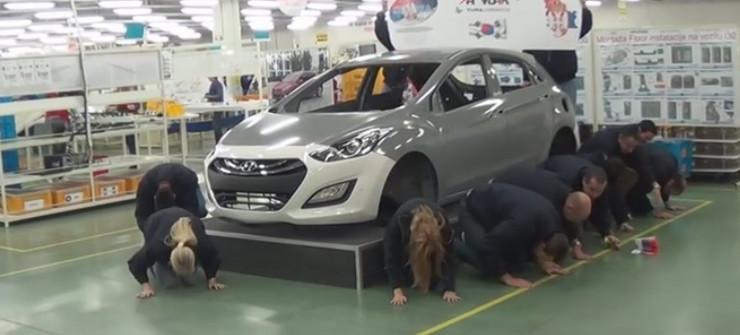 Jura radnici foto sc youtube