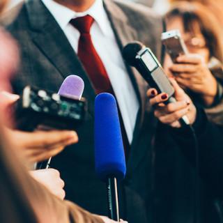 Prywatność nie zawsze górą. Ludzie nie widzą różnicy między organizacją społeczną a partią polityczną