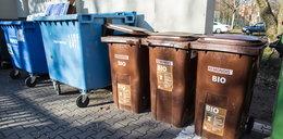 Sprawdzą, jak segregujesz śmieci
