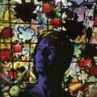 "David Bowie - ""Tonight"""