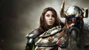 The Elder Scrolls Online - recenzja. Jedna z najdroższych gier w historii zawodzi oczekiwania