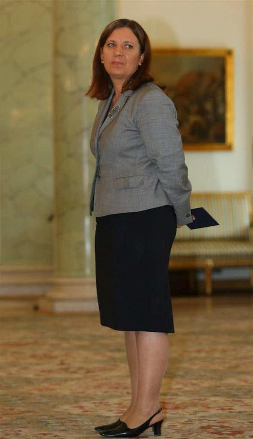 Sondaż: Kto zastąpi Kaczyńskiego w PiS?