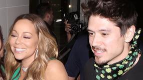 Mariah Carey zerwała z chłopakiem. Ślubu nie będzie! O co poszło?