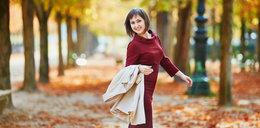 10 modnych sukienek na jesień do 150 zł