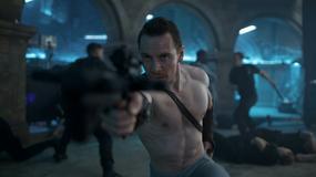 """Assassin's Creed"": nowe zdjęcia"