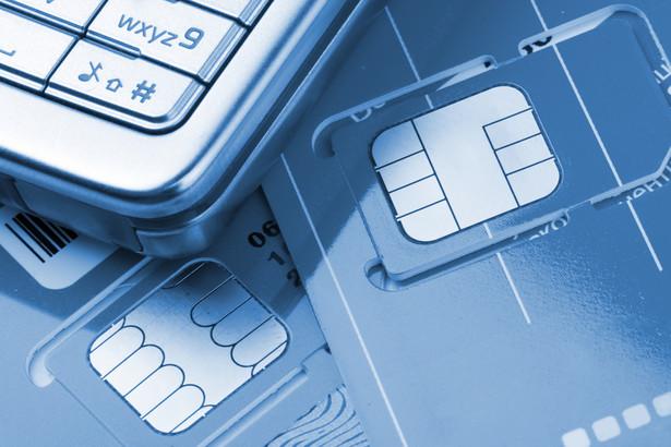 """Pracujący """"nielegalnie"""" wzmacniacz GSM zakłóca skutecznie obszar o promieniu 1000 metrów"""