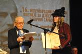 Međunarodni festival poezije za decu i mlade Istocno Novo Sarajevo