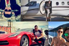kripto milioneri