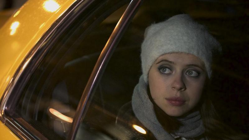 """""""Carrie Pilby"""": kadr z filmu"""