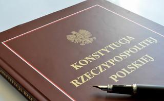 Konstytucja RP, a prawo międzynarodowe. Współpraca, nie hierarchia [OPINIA]