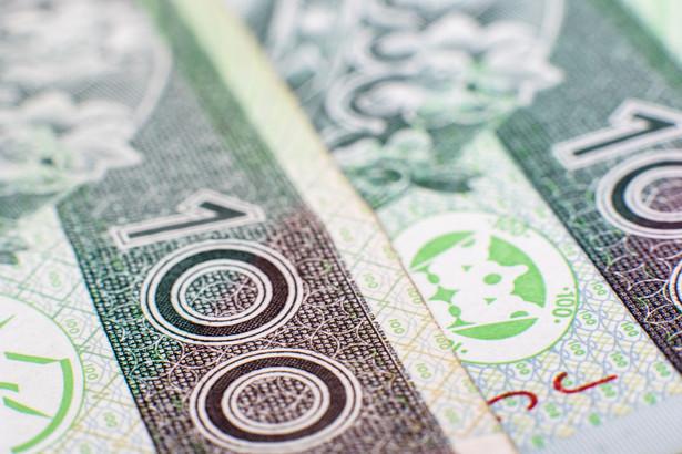 6,7 mld zł to górna granica zaprezentowanych w lutym szacunków kosztów ugód z frankowiczami w PKO BP