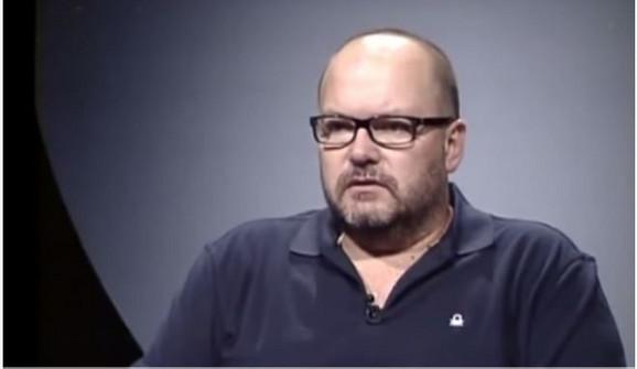 Saša Marković /vijesti screenshop youtube