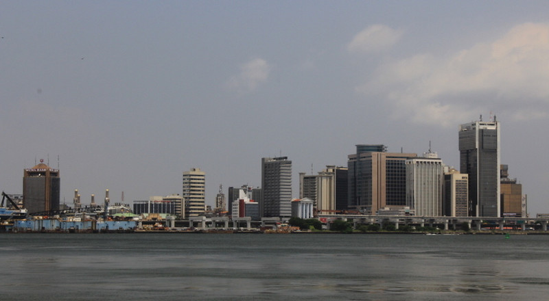 Lagos to create more Islands to address land scarcity