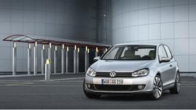 Tysiące Volkswagenów w Polsce do serwisu