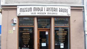 16 najdziwniejszych muzeów świata