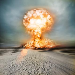 Rosja straszy Zachód bronią jądrową. Kreml naprawdę mógłby jej użyć?