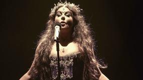 Royal Christmas Gala: Sarah Brightman na pierwszym koncercie w Polsce