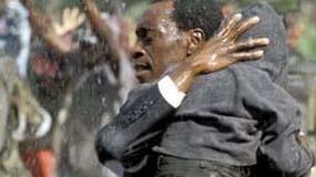 Don Cheadle zagra Milesa Davisa