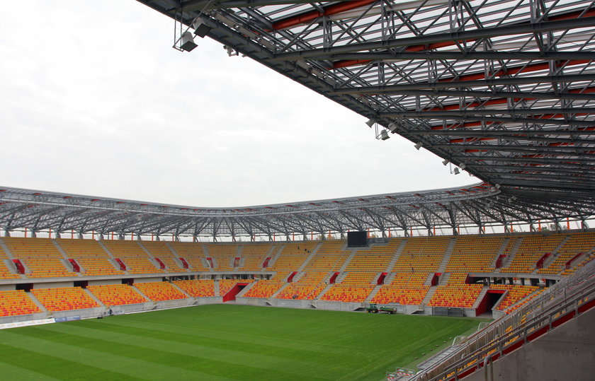 Już 25 czerwca na Stadionie Miejskim w Białymstoku wielka feta disco polo