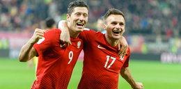 Historyczny awans Polski już w czerwcu?