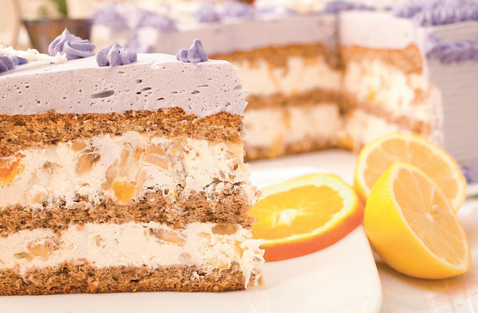 35831_ljubicica-stock-photo-piece-of-purple-fruit-cake-with-almonds-shutterstock_128189408