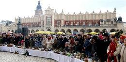Wielkanoc w Krakowie. Zobacz, gdzie spędzić wolny czas