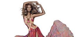 Beyonce anorektyczką. Zginęły jej krągłości
