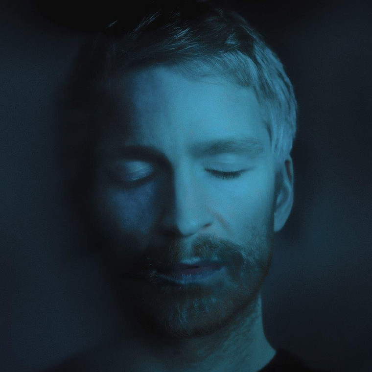 "Ólafur Arnalds - ""some kind of peace"""