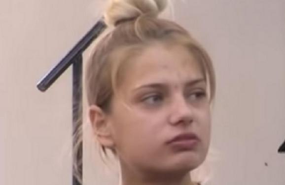Dorotea Jovanović