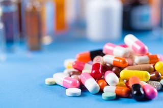 Zwrot za refundację leków zmniejsza VAT