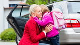 Zapisy do szkół podstawowych - co zrobić, by start szkoły był łagodny dla dziecka?