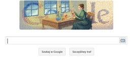 Google wyróżnił Polkę! Zobacz