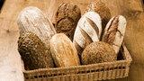 Nie jedz tego chleba! Jest bardzo niezdrowy